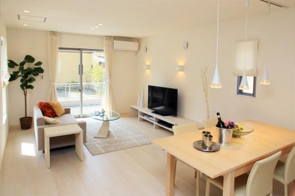 香川県内で評判の高い新築住宅メーカーが随時更新される!